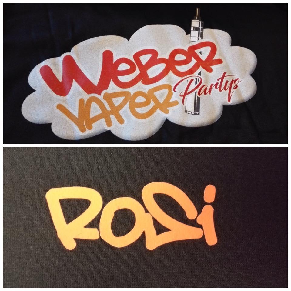 Weber58739922cd9c3