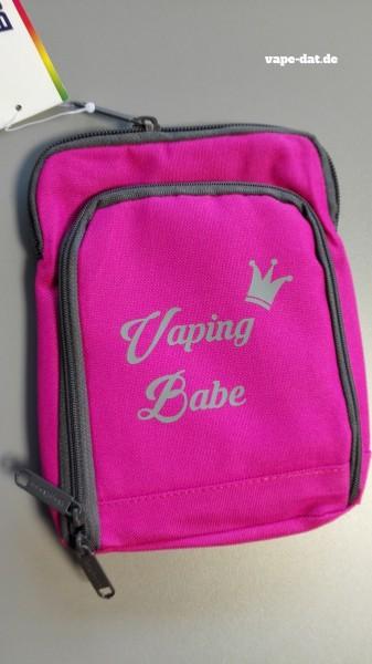 Vaping-Bag VAPING BABE