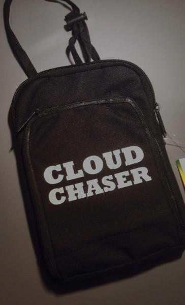 Big Vaping-Bag CLOUDCHASER