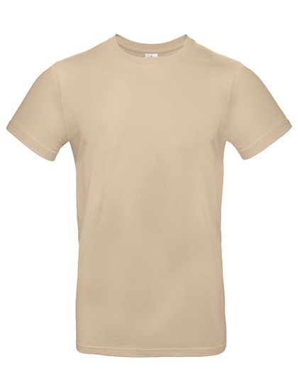 KABO T-Shirt (ERDIG) SAND ohne Brust