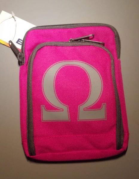 Vaping-Bag OHM