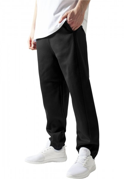 Sweatpants/Jogginghose SONS OF OHM