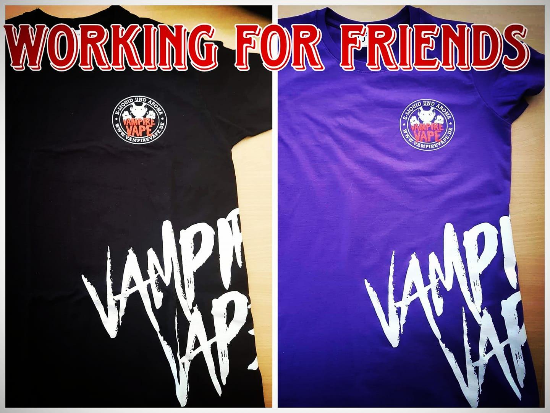 vampire2WJLlEOyiAJ58e