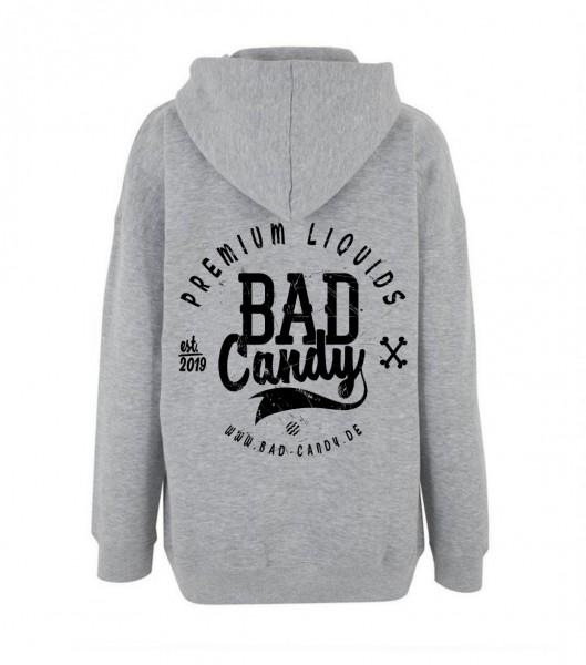"BAD CANDY Premium Hoodie ""BC"""